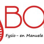 Fysio- en Manuele Therapie Bas
